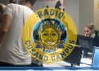 Un'altra settimana di successi per Radio Cusano Campus