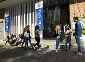 L'università dei lavoratori