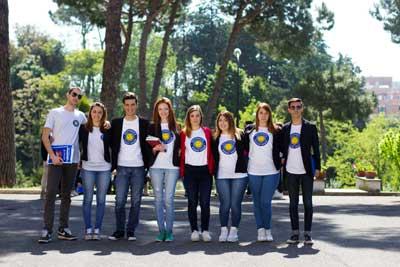 L'università telematica e i suoi studenti