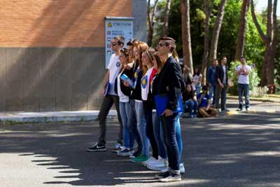 Ecco le informazioni circa tutti i corsi universitari senza obbligo di frequenza presso l'università Niccolò Cusano.