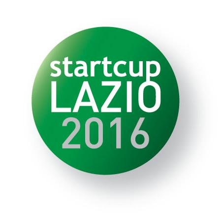 Start Cup lazio fa tappa all'UniCusano