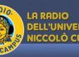 Radio Cusano Campus:porta sempre con te la radio dell'ateneo