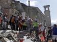 Terremoto, dall'UnicusanoFondi 50.000 euro per  nuova scuola