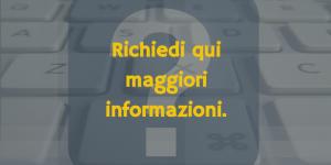 informazioni master online unicusano