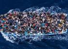 Operatore esperto in gestione e risoluzione di crisi umanitarie e conflitti: il master online Unicusano.