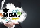 Master online in MBA – Master of Business Administration: le finalità didattiche e perché sceglierlo online.