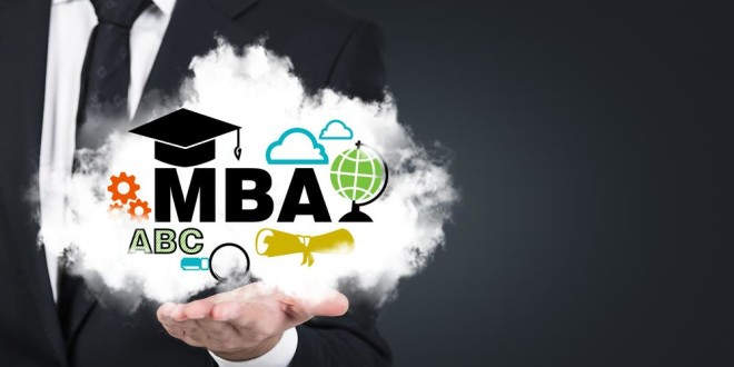 Master online in Business Administration: perché sceglierlo.
