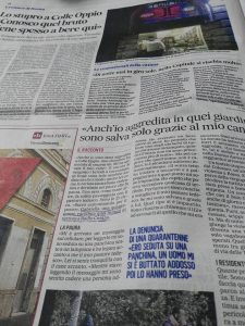 radio-cusano-campus-il-messaggero