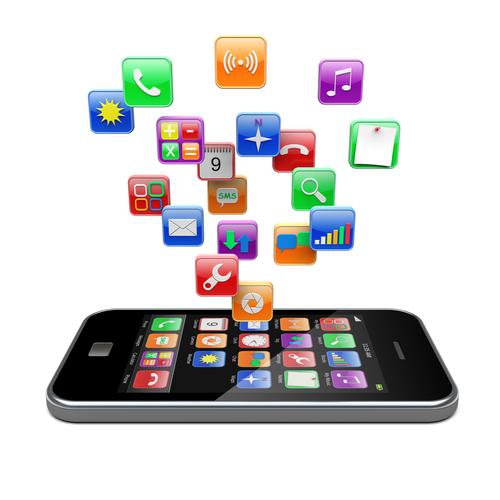 Ecco le informazioni sulle app utili per studenti secondo l'università Niccolò Cusano.