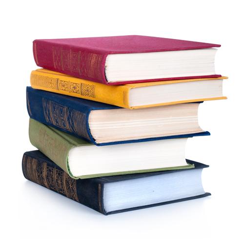 Ecco in cosa consiste dire che convenga scegliere l'università Niccolò Cusano per sapere quali siano le aspettative dello studiare all'estero.
