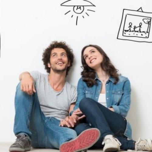 Ecco perché è felice l'università Niccolò Cusano del successo di alcune start-up di giovani.