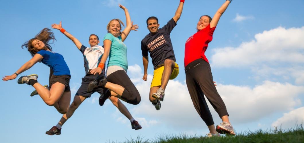 sport all'unicusano