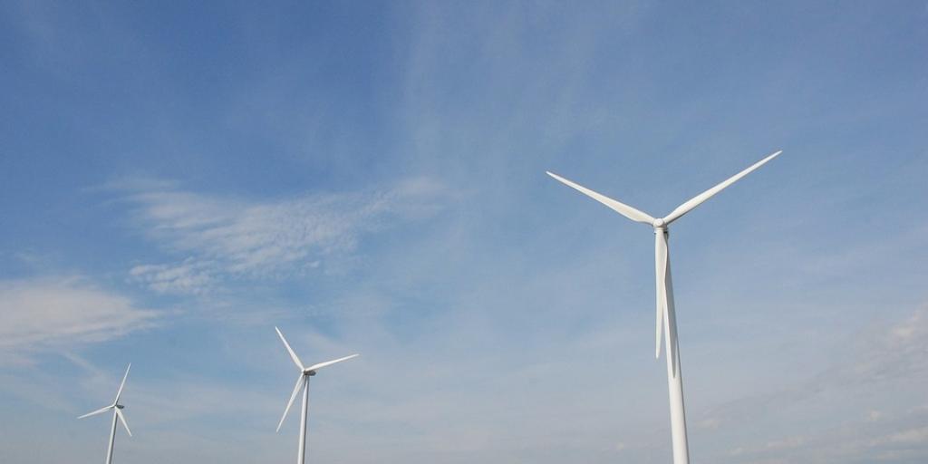 lavorare-nella-green-economy