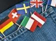 Ufficio programmi europei per la mobilita studentesca