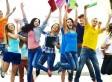 Info utili per studenti UE ed extra – UE per la domanda Erasmus di Unicusano