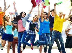 Info utili per studenti UE ed extra - UE università niccolò cusano