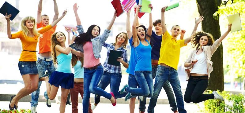 Info utili per studenti UE ed extra - UE