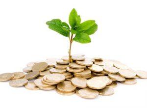 Specializzarsi in Economia all'UniCusano