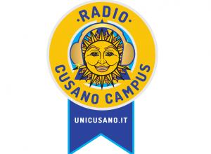 Altra settimana di scoop per Radio Cusano Campus