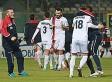 VIDEO-La straordinaria vittoria dell'UnicusanoFondi a Foggia