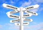 Come scegliere il corso di laurea all'UniCusano