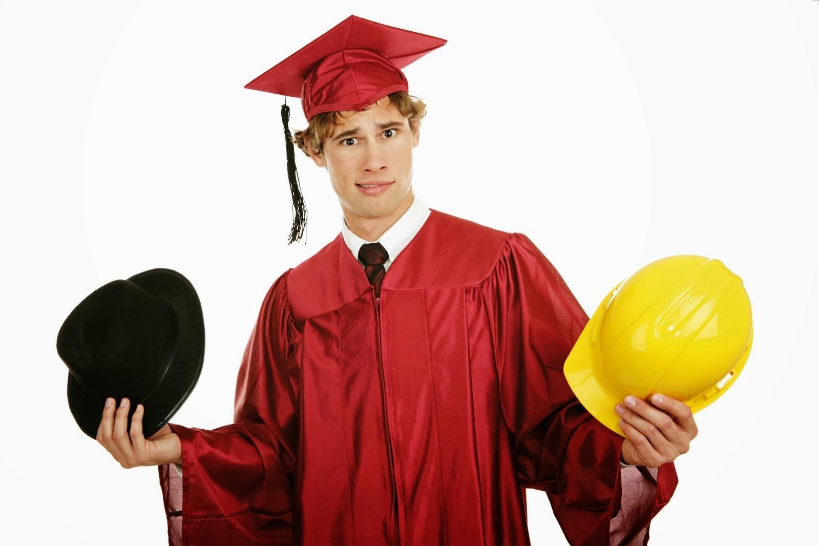 lavoro per studenti part time
