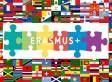 Come fare domanda Erasmus Università Niccolò Cusano