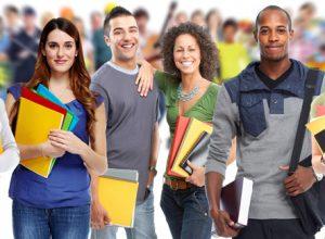 Importanza e significato della formazione post laurea all'UniCusano
