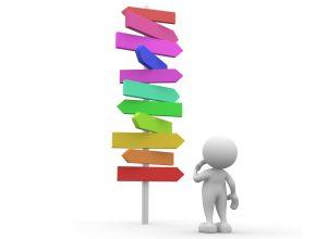 La UniCisano propone consigli e dritte per il post laurea. Tutte le diverse possibilità