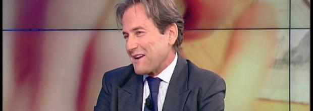 VIDEO-Il Prof.Fabio Fortuna ospite oggi di Rai Unomattina