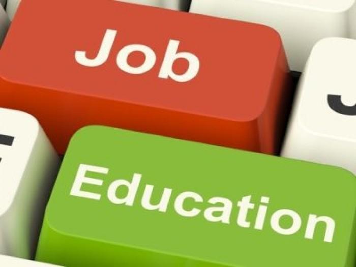 Università Niccoló Cusano e mercato del lavoro