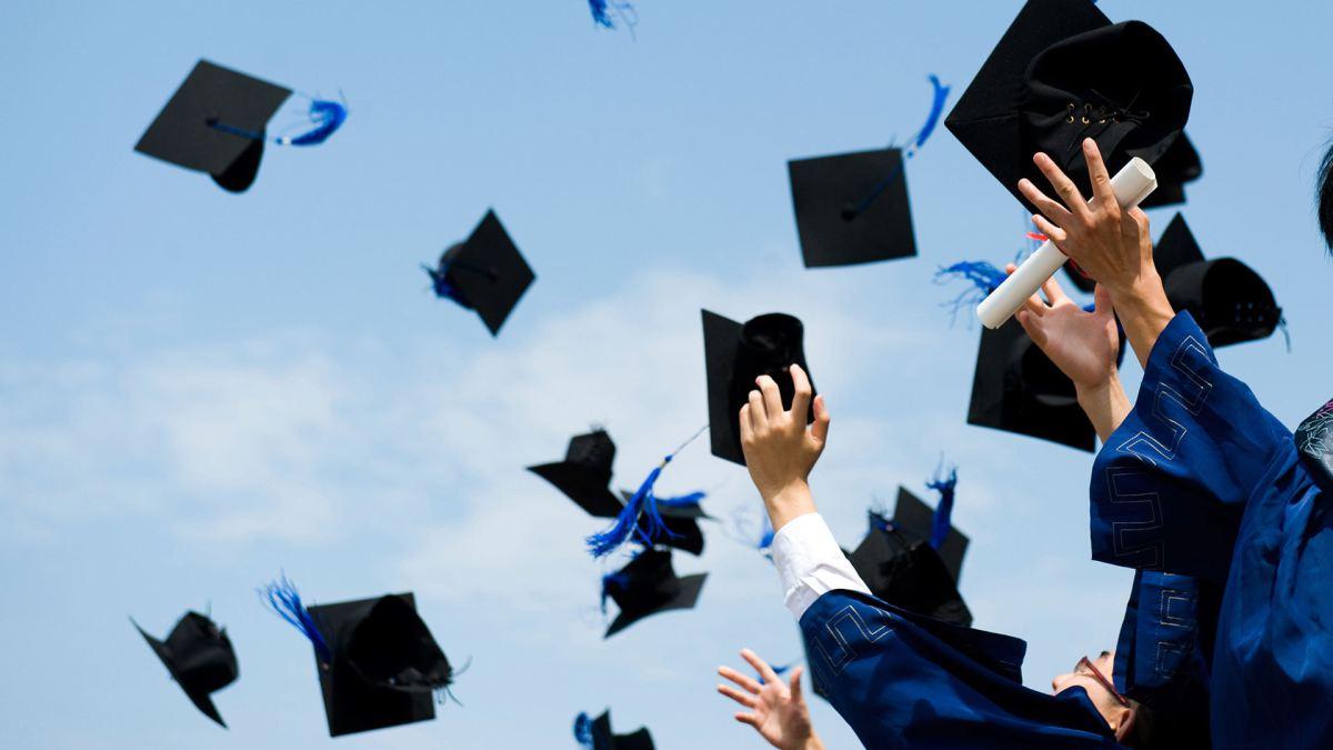 le lauree con maggiori opportunità di lavoro