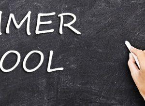 Un'estate alla Summer School Business Law and Financial Academy Unicusano