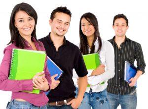 Scegli di fare il migliore investimento negli anni universitari UniCusano