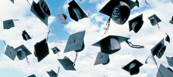 Diploma di Laurea Magistrale