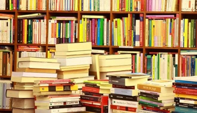 Dove Comprare libri Universitari