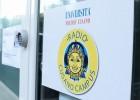 Radio Cusano Campus, dove nascono le notizie
