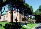 Università Niccolò Cusano: breve viaggio nei suoi costi