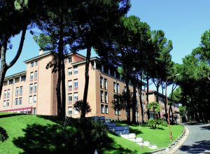 Università Niccolò Cusano costi