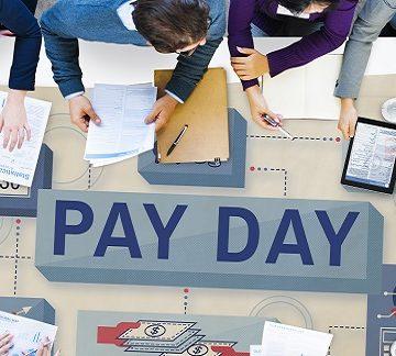 esperto paghe e contributi