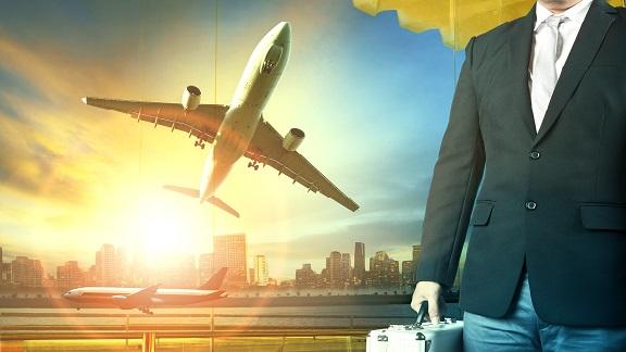 manager del turismo