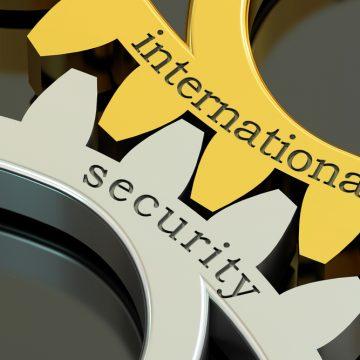 Formazione sulla Sicurezza