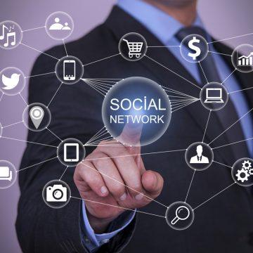 Social Network più usati da studenti