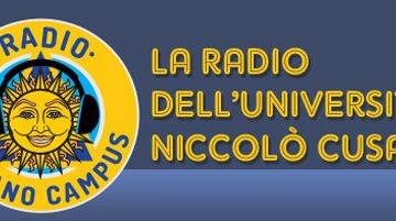radio cusano