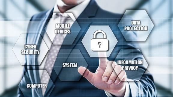 nuovo regolamento UE sulla protezione dei dati