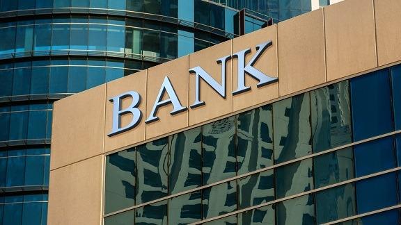 lavorare nel settore bancario