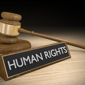 Lavorare col diritto processuale