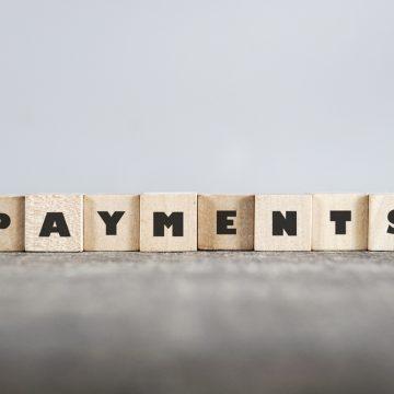 Esperto di paghe e contributi