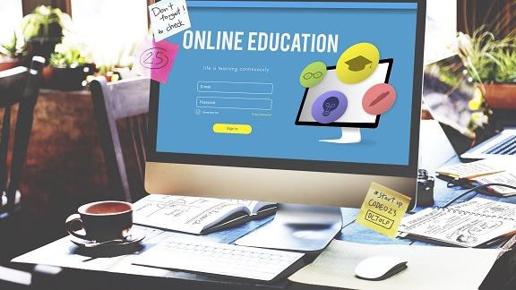 scegliere-master-online-giusto