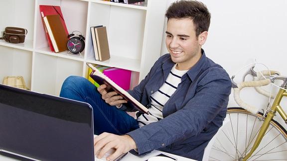 master online per risparmiare tempo